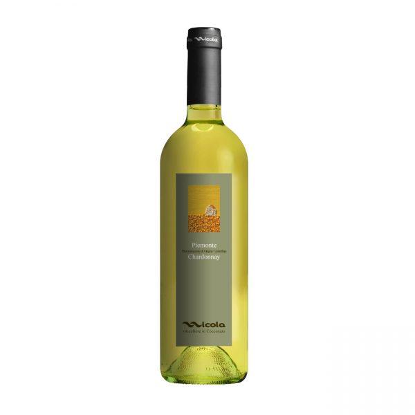 cantina-nicola-chardonnay