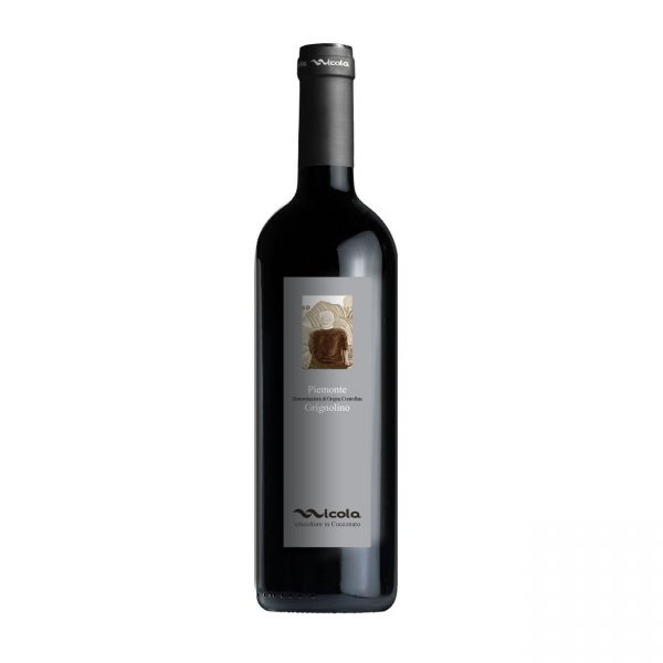 cantina-nicola-grignolino