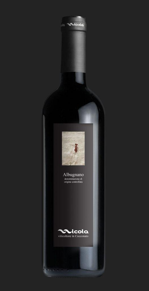 nicola-vini-bottiglia-etichetta-albugnano2