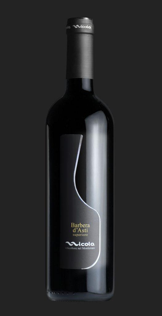 nicola-vini-bottiglia-etichetta-barbera-superiore2