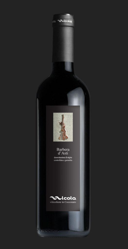 nicola-vini-bottiglia-etichetta-barbera2