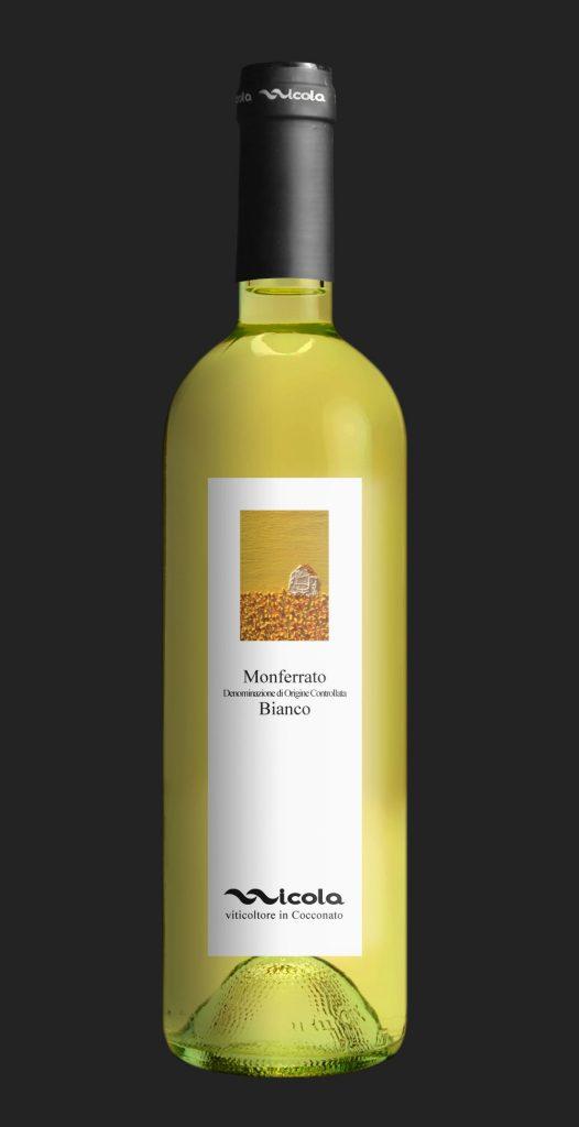 nicola-vini-bottiglia-etichetta-chardonnay