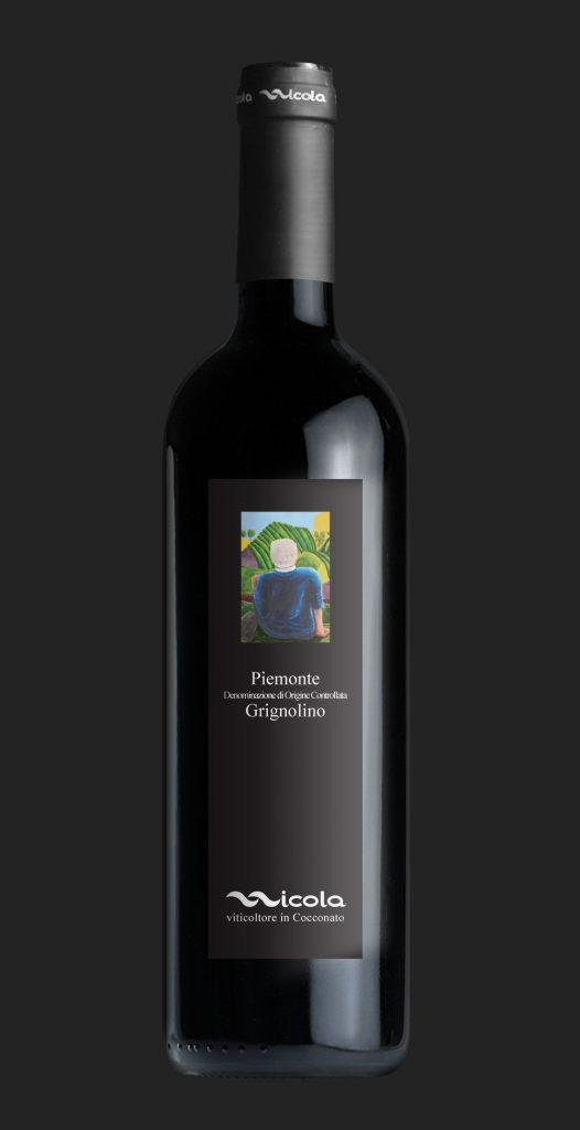 nicola-vini-bottiglia-etichetta-grignolino2